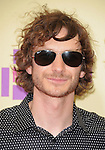 Gotye at The 2011 MTV Video Music Awards held at Staples Center in Los Angeles, California on September 06,2012                                                                   Copyright 2012  DVS / Hollywood Press Agency