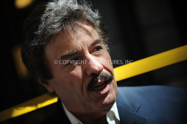 WWW.ACEPIXS.COM . . . . .....August 2, 2008. New York City.....Tony Orlando is honored with the world's largest yellow ribbon outside the Friars Club on September 2, 2008 in New York City...  ....Please byline: Kristin Callahan - ACEPIXS.COM..... *** ***..Ace Pictures, Inc:  ..Philip Vaughan (646) 769 0430..e-mail: info@acepixs.com..web: http://www.acepixs.com