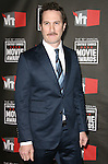 Darren Aronofsky  at The16th Annual Critics' Choice Movie Awards held at The Hollywood Palladium in Hollywood, California on January 14,2011                                                                               © 2010 Hollywood Press Agency