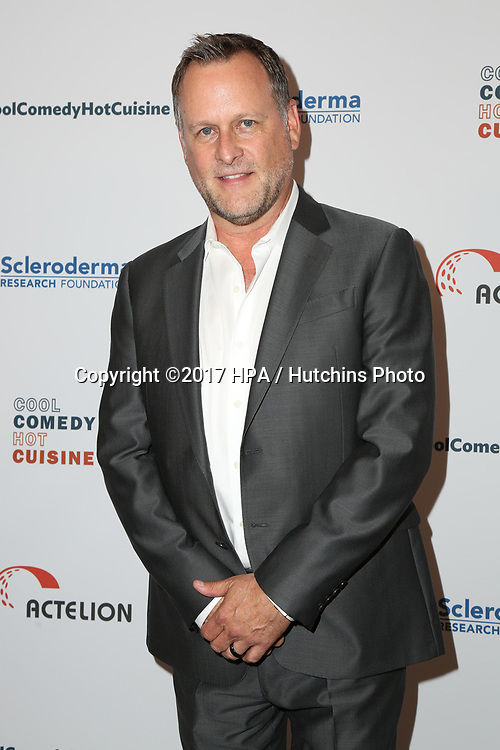LOS ANGELES - JUN 16:  Dave Coulier at the 30th Annual Scleroderma Benefit at the Beverly Wilshire Hotel on June 16, 2017 in Beverly Hills, CA
