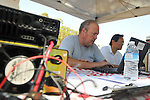 Foothill Amateur Radio Society Field Day