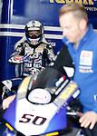 20160415 MOTUL FIM Superbike World Championship TT Circuit Assen NL