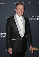 02 February 2018 - Universal City, California - Wink Martindale. 26th Annual Movieguide Awards - Faith And Family Gala. <br /> CAP/ADM/FS<br /> &copy;FS/ADM/Capital Pictures