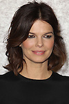 "JEANNE TRIPPLEHORN. HBO's ""Big Love"" Season 4 Premiere at the Directors Guild of America. Los Angeles, CA, USA. January 12, 2011. ©CelphImage"