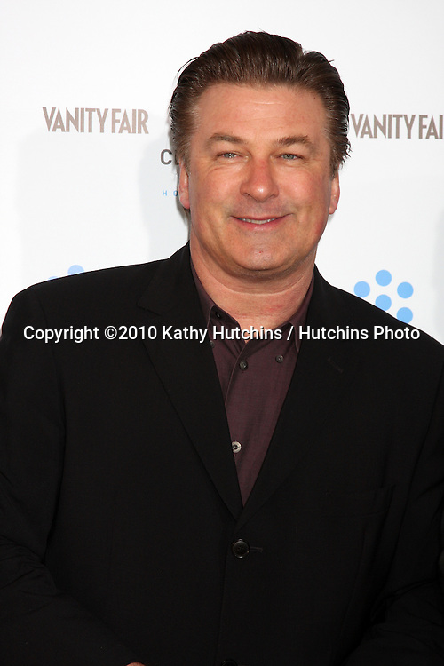 ".Alec Baldwin.arrives at the ""A Star is Born"" Restored Print World Premiere , part of the Turner Classic Movie Channel Classic Movie Festival.Grauman'S Chinese.Los Angeles, CA.April 22, 2010.©2010 Kathy Hutchins / Hutchins Photo..."