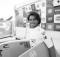 Pierre Louis Costes during the Box Pro in Margaret River, Western Australia