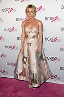 www.acepixs.com<br /> May 12, 2017  New York City<br /> <br /> Tracy Anderson attending The Breast Cancer Research Foundation's Annual Hot Pink Party on May 12, 2017 in New York City.<br /> <br /> Credit: Kristin Callahan/ACE Pictures<br /> <br /> <br /> Tel: 646 769 0430<br /> Email: info@acepixs.com