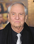 Garry Marshall at The Warner Bros. Pictures World Premiere of New Year's Eve  held at The Grauman's Chinese Theatre in Hollywood, California on December 05,2011                                                                               © 2011 Hollywood Press Agency