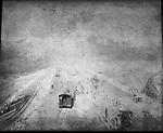 Frederick Stone negative- Bridge's Branch Dam 1910.