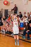 14 CHS Basketball Girls 07 Mascenic