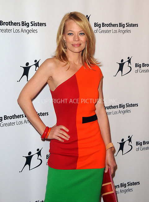 WWW.ACEPIXS.COM . . . . .  ....March 23 2012, LA....Jeri Ryan at the Guild of Big Brothers Big Sisters of Greater Los Angeles annual Accessories for Success Spring Luncheon and Fashion Show at Beverly Hills Hotel on March 23, 2012 in Beverly Hills, California....Please byline: PETER WEST - ACE PICTURES.... *** ***..Ace Pictures, Inc:  ..Philip Vaughan (212) 243-8787 or (646) 769 0430..e-mail: info@acepixs.com..web: http://www.acepixs.com