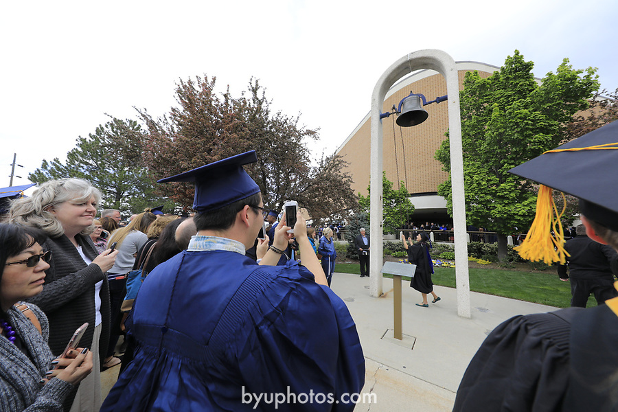 _RE_7964<br /> <br /> 1704-51 2017 Spring Commencement<br /> <br /> April 27, 2017<br /> <br /> Photography by Nate Edwards/BYU<br /> <br /> &copy; BYU PHOTO 2016<br /> All Rights Reserved<br /> photo@byu.edu  (801)422-7322
