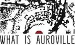 AUROVILLE ARTISTS