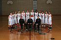 2011-2012 CKHS Boys Basketball