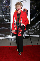 """LOS ANGELES - DEC 4:  Karen Sharpe Kramer at the """"If Beale Street Could Talk"""" Screening at the ArcLight Hollywood on December 4, 2018 in Los Angeles, CA"""