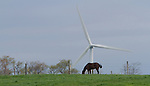 Garret Wind Farm