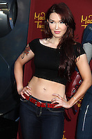 Emii<br />