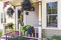66 North Street, Saratoga Springs NY - Allison Bradley