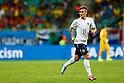Antoine Griezmann (FRA), JUNE 20, 2014 - Football /Soccer : FIFA World Cup Brazil 2014 Group E match between Switzerland 2-5 France at Arena Fonte Nova, Salvador, Brazil. (Photo by D.Nakashima/AFLO)