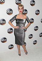 JAN 08 Disney ABC Television Group Hosts TCA Winter Press Tour 2018