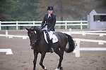 New Jersey Horse Park_2013.10.06_Dressage