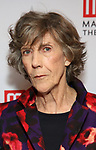 """Eileen Atkins during the Broadway Opening Night After Party for the MTC  production of  """"The Height Of The Storm"""" at the Copacabana on September 24, 2019 in New York City."""