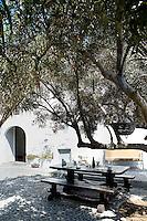 PIC_2047-POL DONKEY FARM SANTORINI GREECE