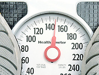 APPROXIMATE MEASUREMENT<br />