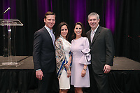 2019-02-12 Bo's Place Luncheon