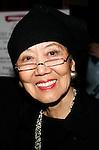 Willa Kim  (1917-2016)