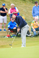 Brandon Stone (RSA) during the 3rd round of the Dubai Duty Free Irish Open, Lahinch Golf Club, Lahinch, Co. Clare, Ireland. 06/07/2019<br /> Picture: Golffile | Thos Caffrey<br /> <br /> <br /> All photo usage must carry mandatory copyright credit (© Golffile | Thos Caffrey)