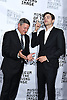 MMI Honors Ted Sarandos & Seth Meyers June 20, 2016