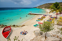 IT- Playa Porto Mari-Taxi Max Curacao Tour-part of HAL Koningsdam S. Caribbean Cruise, Curacao 3 19