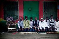 Kenya: Little Mogadishu