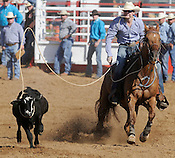 2014 High School State Rodeo