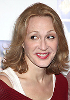***Jan Maxwell has passed away at the age of 61 after a long battle with cancer***<br /> ***FILE PHOTO*** Jan Maxwell attending the Meet &amp; Greet for &quot;Lend Me A Tenor&quot; at the New 42nd Street Studios in New York City.<br /> February 25, 2010 <br /> CAP/MPI/WAL<br /> &copy;WAL/MPI/Capital Pictures