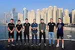 UAE Tour 2020 Preview