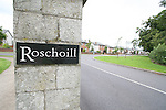 Roschoill, Dublin Road, Drogheda...Photo NEWSFILE/Jenny Matthews.(Photo credit should read Jenny Matthews/NEWSFILE)....This Picture has been sent you under the condtions enclosed by:.Newsfile Ltd..The Studio,.Millmount Abbey,.Drogheda,.Co Meath..Ireland..Tel: +353(0)41-9871240.Fax: +353(0)41-9871260.GSM: +353(0)86-2500958.email: pictures@newsfile.ie.www.newsfile.ie.FTP: 193.120.102.198.