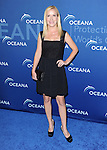 Beverly Hills , California - October 30 :  Angela Kinsey arrives at The Oceana's Partners Awards Gala 2013 held at The Regent Beverly Wilshire in Beverly Hills, California on October 30,2012                                                                               © 2013 Hollywood Press Agency
