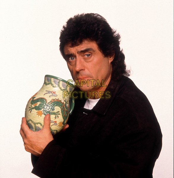 Ian McShane.in Lovejoy.*Filmstill - Editorial Use Only*.CAP/PLF.Supplied by Capital Pictures.