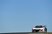 Pirelli World Challenge<br /> Grand Prix of Sonoma<br /> Sonoma Raceway, Sonoma, CA USA<br /> Friday 15 September 2017<br /> Ryan Eversley<br /> World Copyright: Richard Dole<br /> LAT Images<br /> ref: Digital Image RD_NOCAL_17_093
