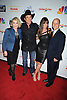 Joan Rivers, Clint Black, Melissa Rivers & Scott Hamilton