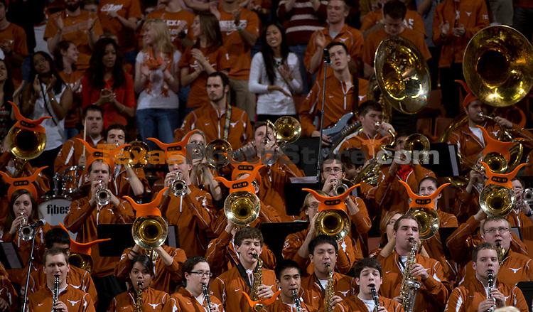 Texas Band