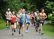 Run for Vets 4 on the 4th 7/4/2017