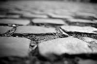 The Cult of Cobbles<br /> <br /> GP Le Samyn 2014
