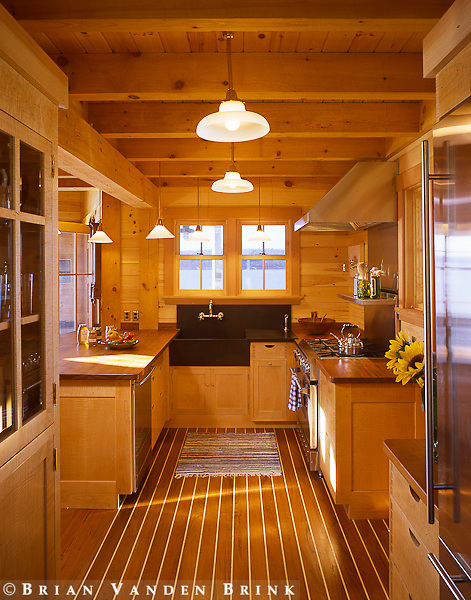 Design: Whitten Architects