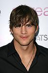 Ashton Kutcher-headshot