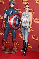 Adrianne Curry<br />