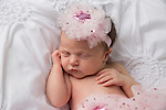 Haley newborn