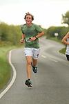 2018-09-16 Run Reigate 72 HO